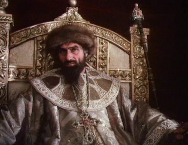 tsar-ivan-groznyij-scene-11