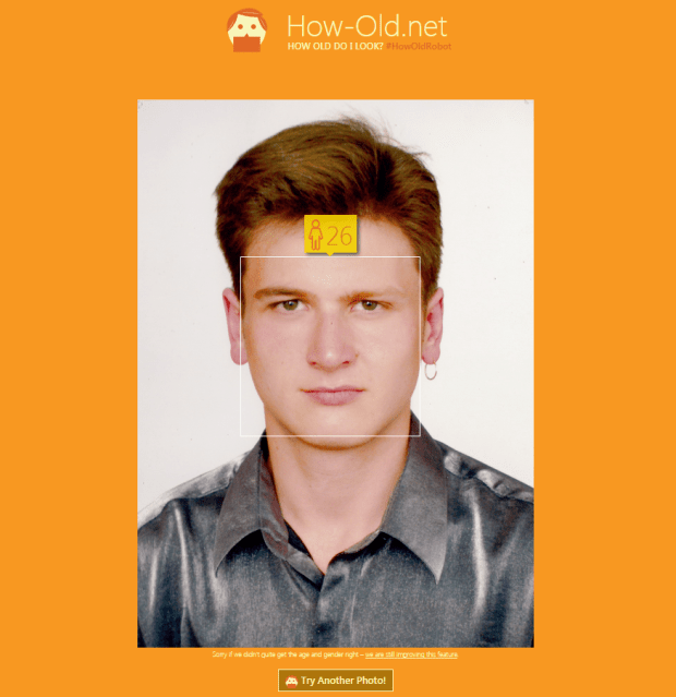 2015-05-05 15-50-47 How Old Do I Look – Yandex