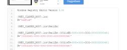 Enlighter - Customizable Syntax Highlighter