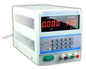 DPS-305BM-220-110-4-30-5A-DC