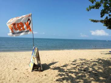 KBA Pattaya North Wind Season