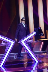 KBC Sony Shooting season 12 Pictures (18)