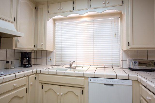 quality kitchen remodel.