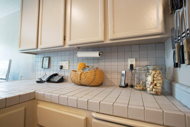 kitchenbox neptune cove begins in modesto ca kitchen bath crate. Black Bedroom Furniture Sets. Home Design Ideas
