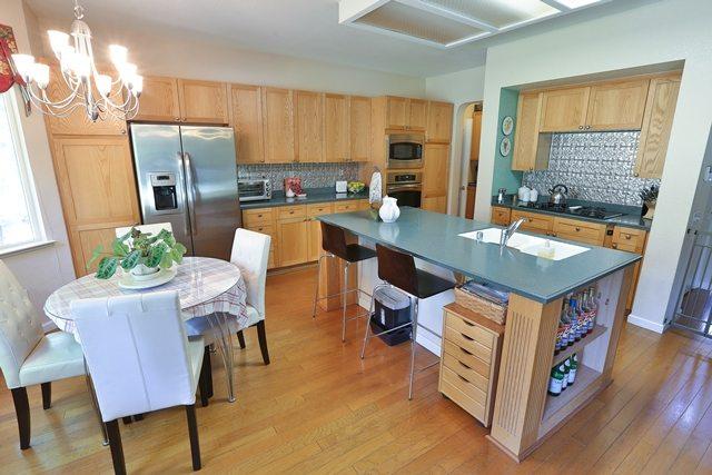 kitchenCRATE Kitchen Remodels.