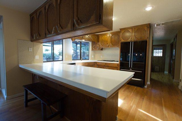 KitchenCRATE Sebastian Drive begins in Turlock, CA