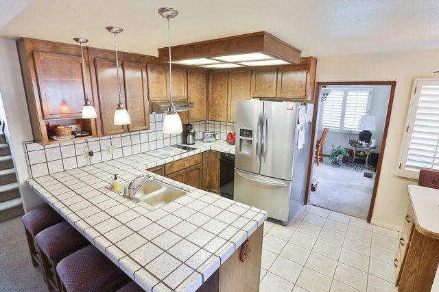 KitchenCRATE Oak Street Begins in Ripon, CA