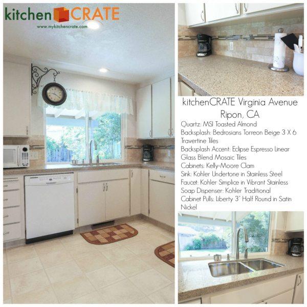 kC Virginia Collage v2