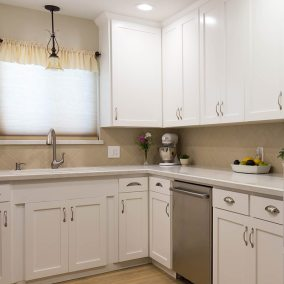 "<a href=""https://kbcrate.com/kitchencrate-runyan-drive-turlock-ca-complete/"">kitchenCRATE Runyan Drive, Turlock, CA</a>"