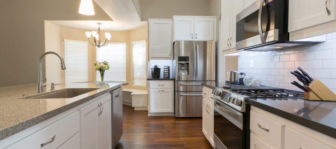 cost calculator kitchen and bath remodel estimated cost