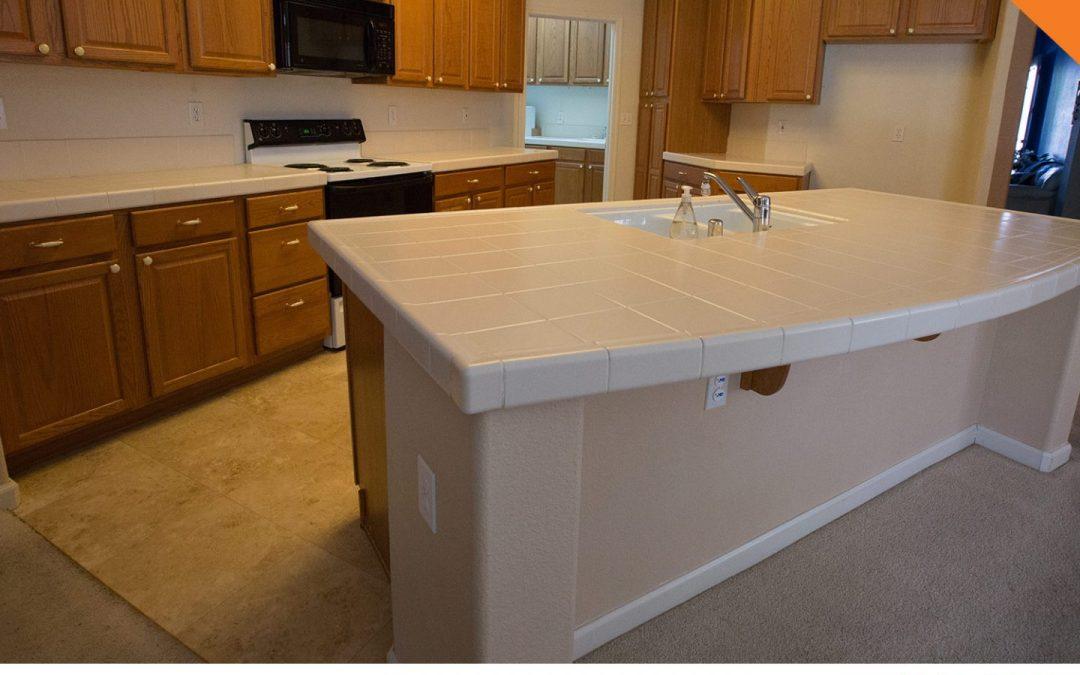 Kitchen And Bath Crate Modesto