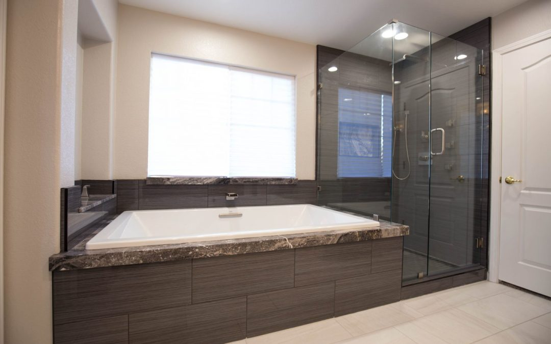 BathCRATE Memory Lane In Turlock CA Complete Kitchen Bath CRATE - Bathroom remodel turlock ca