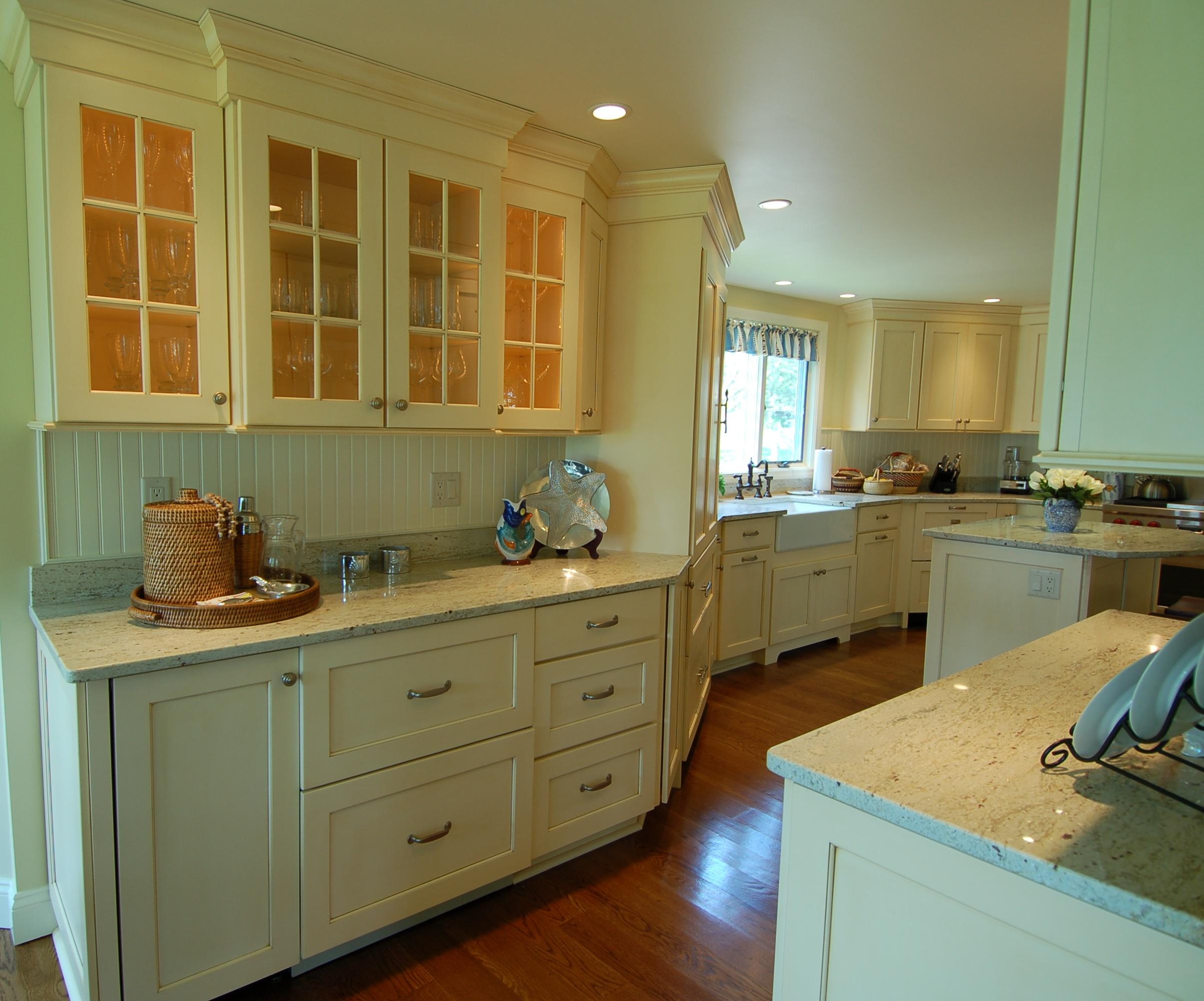 Kb Kitchen And Bath
