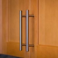 Kitchens By Design | Custom Home Remodeler | Allentown PA