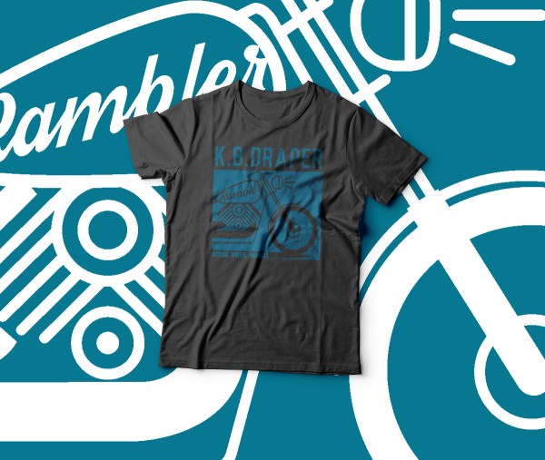 Bike-Shirt-Mock-Up-1200px