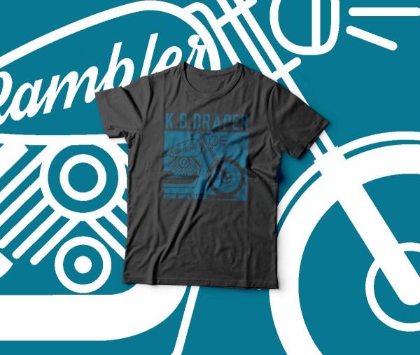 Bike-Shirt-Mock-Up-1200px
