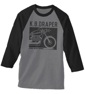 bike-baseballtee-mock-up