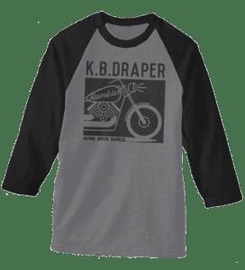 bike-baseballtee-mock-up