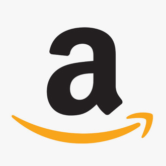 amazon-smile_color