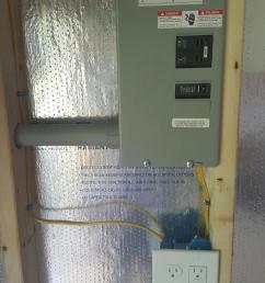 electrical panel upgrade service panel upgrade 123 [ 1089 x 1936 Pixel ]