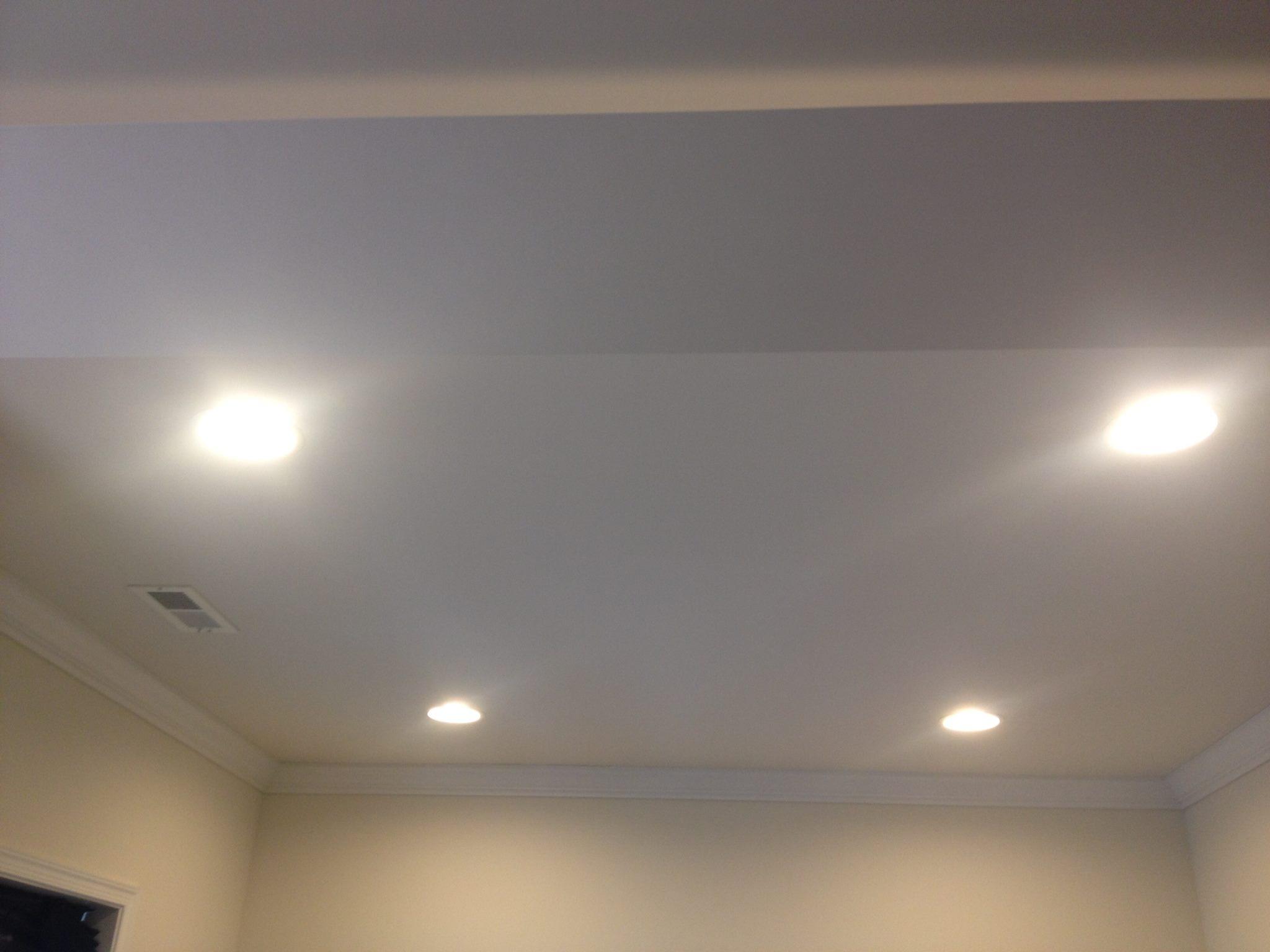 Indoor Lighting  Electrician Serving Philadelphia PA Area