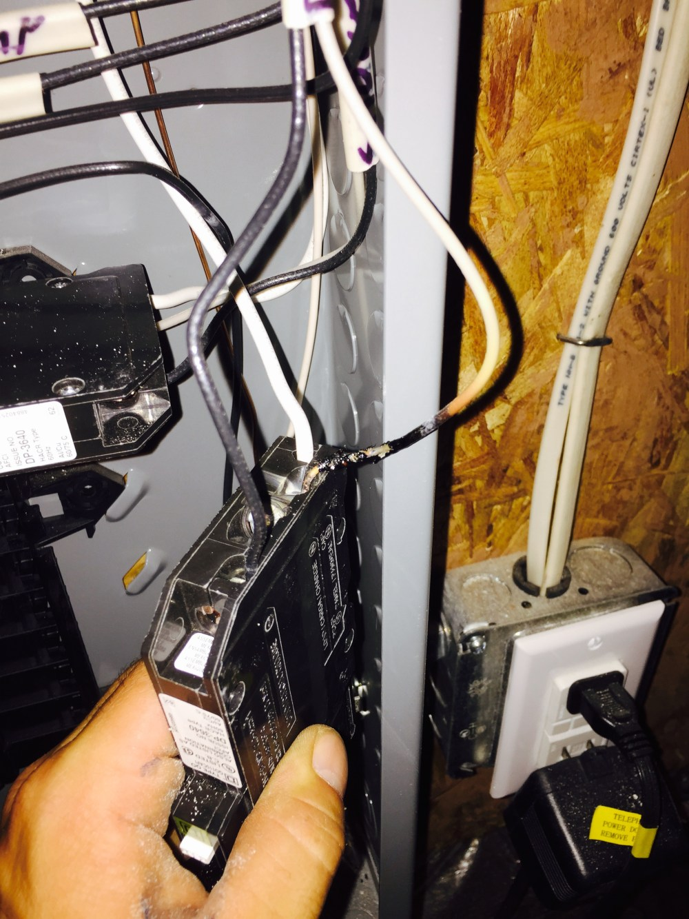 medium resolution of electrical wiring fires wiring diagram show can electrical wiring cause fires