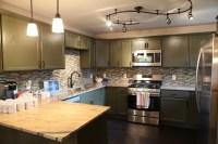 Kitchen Lighting Upgrades To Consider For Your Kitchen Remodel