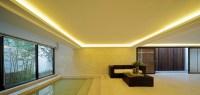 Cove Lighting | Lighting Ideas