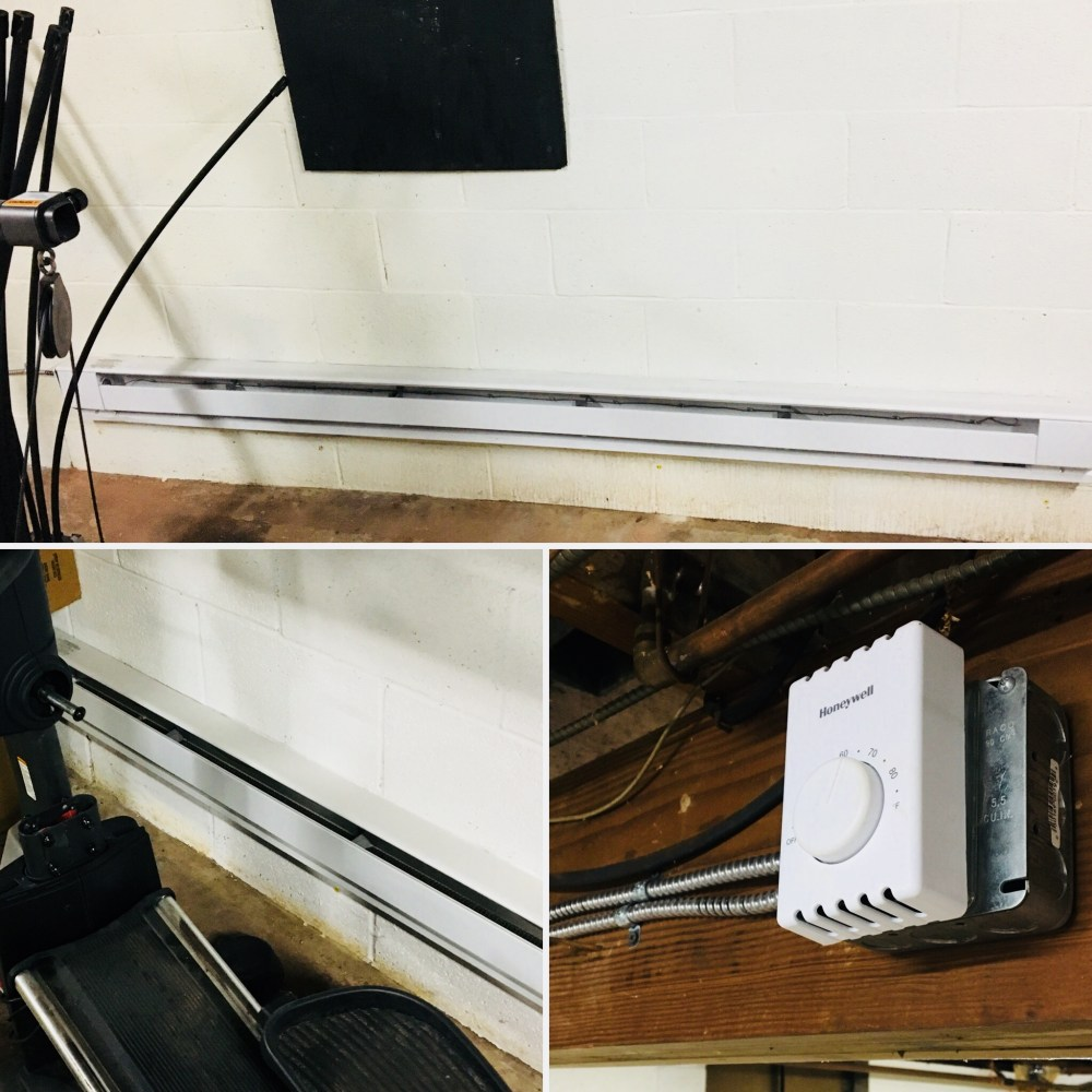 medium resolution of electric baseboard heater installation time to call your local electric baseboard heater installation