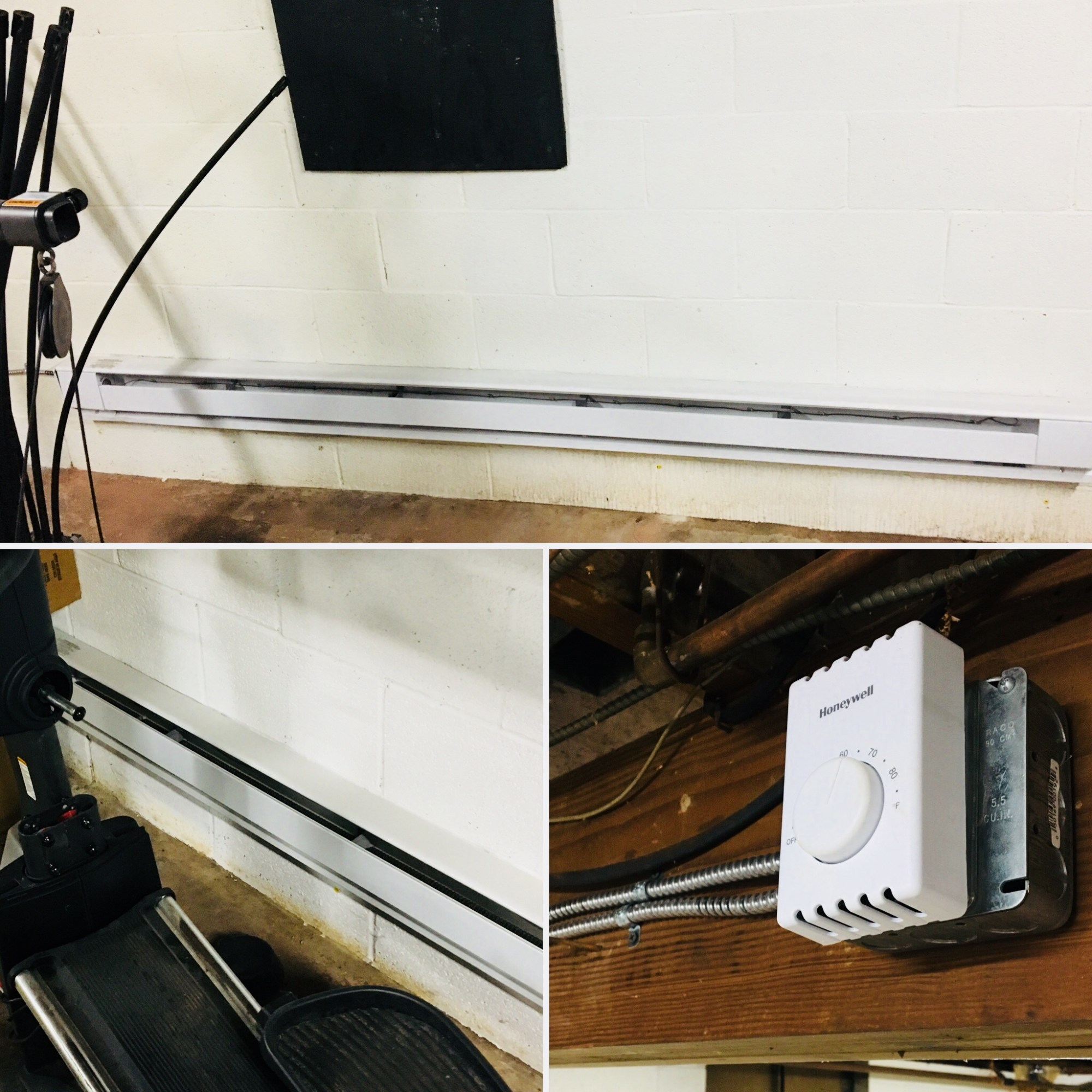 hight resolution of electric baseboard heater installation time to call your local electric baseboard heater installation