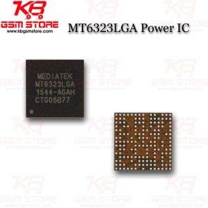 MT6323LGA Power IC
