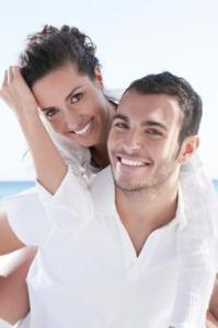Priapus Shot for Erectile Dysfunction Treatment in Miami, Fl