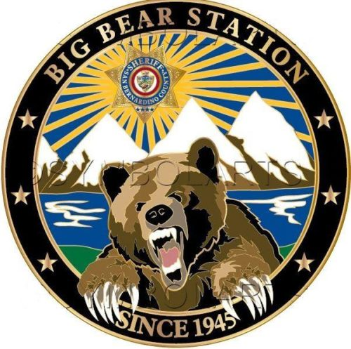 18 Year Old Arrested for Stabbing in Big Bear Lake