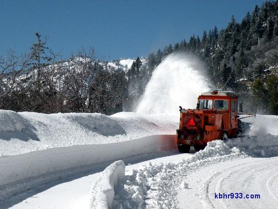 hwy-18-arctic-circle-snow