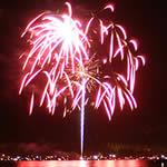 fireworks-thumb