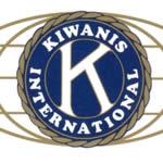 kiwanis-thumb