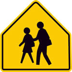 schoolgeneric-thumb1