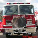 bblakefire-thumb