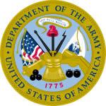 army-thumb