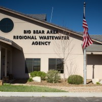 No Rate Increases from Big Bear Area Regional Wastewater Agency through 2018