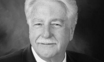 Bear Valley Community Healthcare District Appoints New CEO