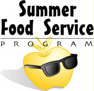 Free Summer Meal Program for Kids and Teens in Full Swing