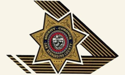 Deceased Male Found by Hiker