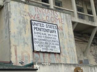 SF Alcatraz5