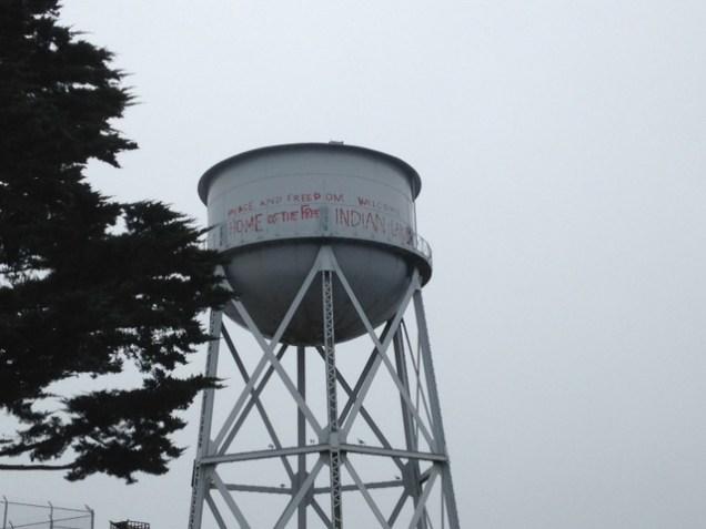 SF Alcatraz7