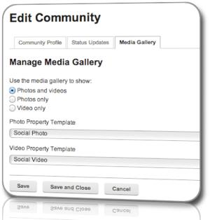 EditCommunity2