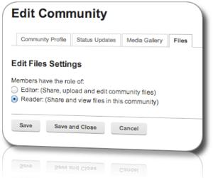 EditCommunity3