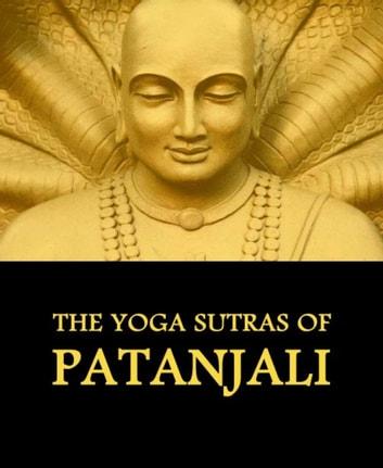 Bildresultat för yoga sutras patanjali