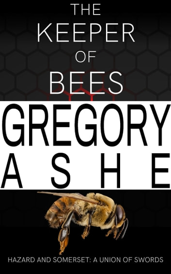 The Keeper of Bees by Gregory Ashe Ebook/Pdf Download