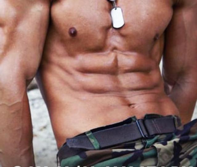 Gay M M Romance Mm Military Alpha Love Sex Stories Rough Guy Short Adult Erotic Erotica Story Romance For Men